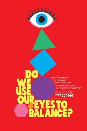 Eyes800.jpg