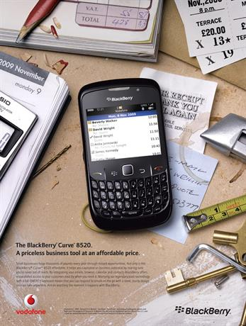 BlackBerry-Work800.jpg