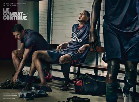 NikeFR_Locker_Hori2.jpg