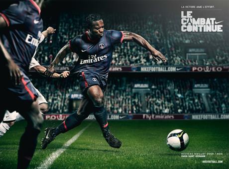 NikeFR_Pitch_Hor1.jpg