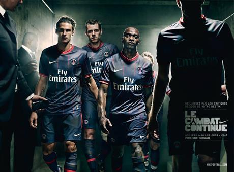 NikeFR_Tunnel_Hor.jpg