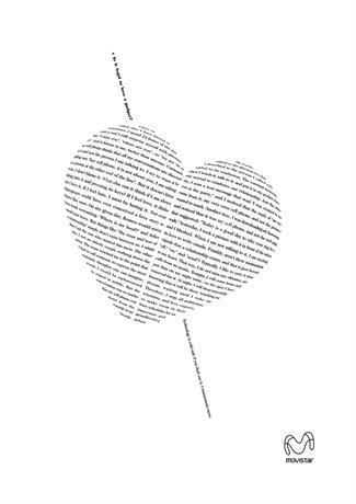 Love800.jpg