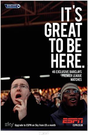 Premier_League_M4.jpg