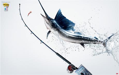 Postitfish800.jpg
