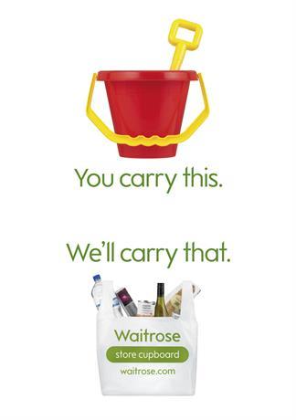 Waitrose8001.jpg