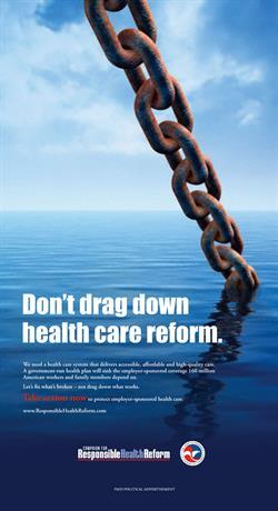 healthreform3.800.jpg