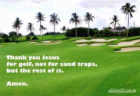 golf800.jpg
