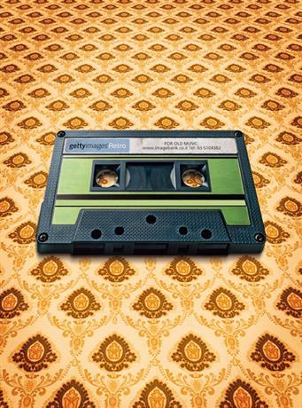 cassette800.jpg