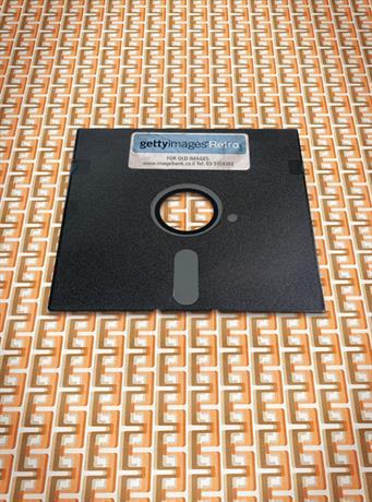 floppy800.jpg