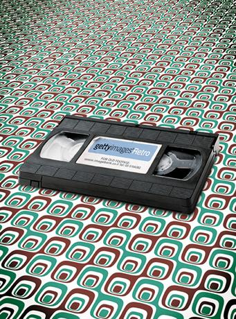 video800.jpg