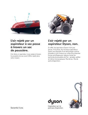 dyson1.jpg