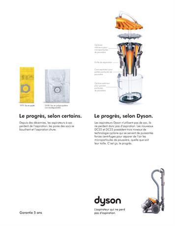 dyson2.jpg