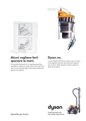 dyson3.jpg