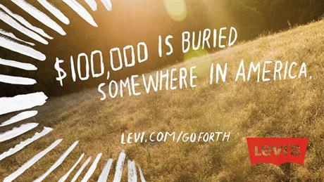 buried-800.jpg