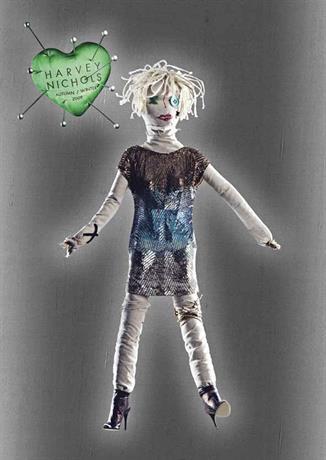 Dolls_1-800.jpg