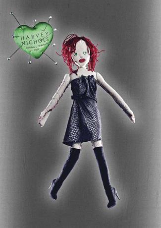 Dolls_3-800.jpg