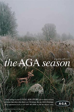 AGA-Season-Reindeer_800.jpg