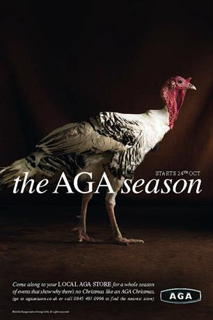 AGA-Season-Turkey_800.jpg