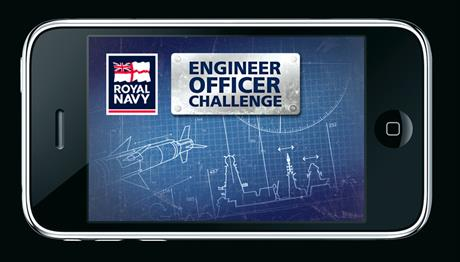Royal-Navy-Press_1-1_800.jpg