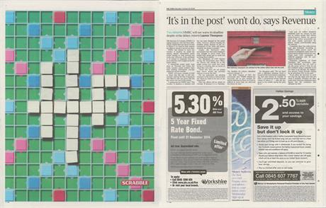 Scrabble_The_Times_800.jpg