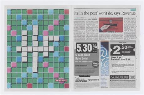 Scrabble_0002_800.jpg