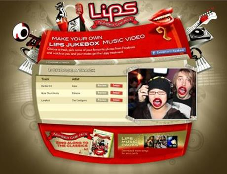 Lips01_800.jpg