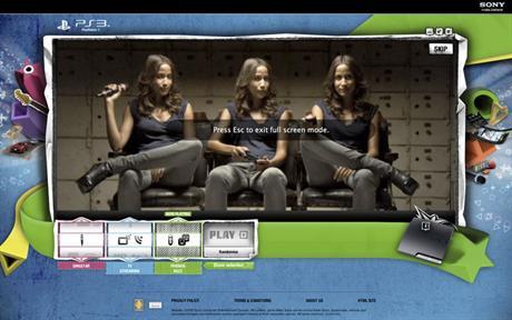 PS-800.jpg
