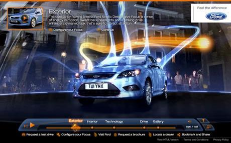 FordFocus_Ex1-800.jpg