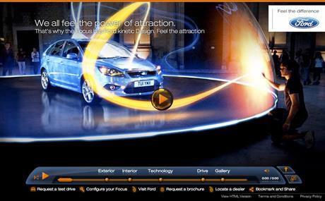FordFocus_HP-800.jpg