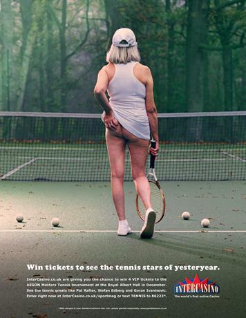029-012_Tennis-HR_800.jpg