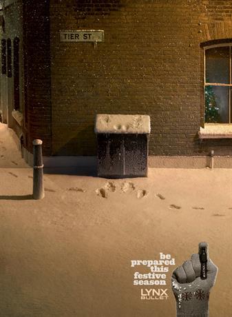 SNOWp4p_800.jpg