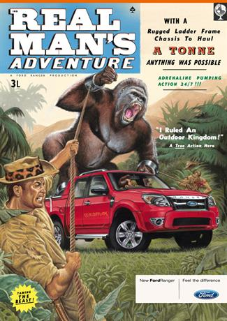 Ford-Ranger-Gorilla.jpg