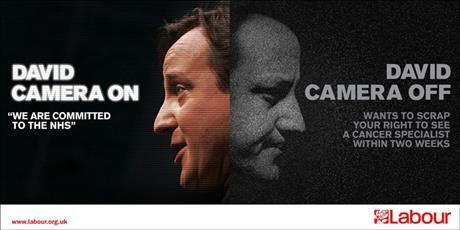 Labour-cameron-800.jpg