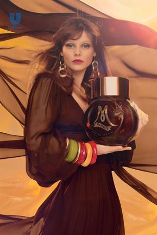 marmiteperfume.jpg