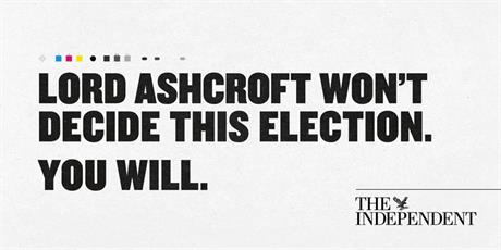 Indy_poster_ashcroft.jpg