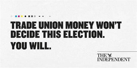Indy_poster_unions.jpg