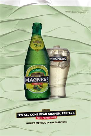 Magners2.jpg
