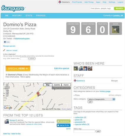 Foursquarepage.jpg