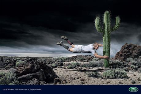 LandRover_Cactus-640.jpg