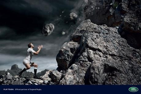 LandRover_Rocks-640.jpg