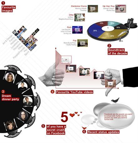 10-Things-4.jpg