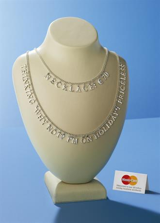 MASTERCARD_NECKLACE.jpg