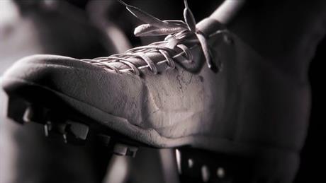 Nike_Psyop1.jpg