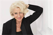 Dame Helen Mirren becomes UK face of L'Oreal Paris