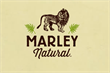 Bob Marley fronts 'Marley Natural' global cannabis brand