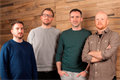 Glue Isobar hires creative directors