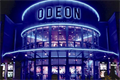 Odeon kicks off pitch for direct business