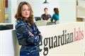 Guardian Labs looks beyond ads to engaging content