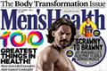 Magazine ABCs: Men's Health dominates print/digital race in men's mags