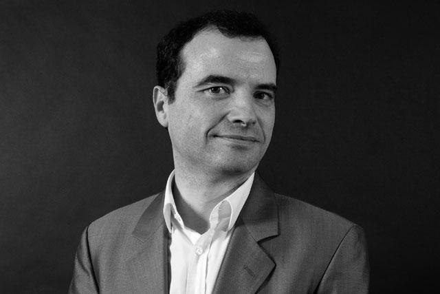 Pierre Peron